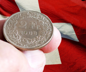 Eksplozja spraw frankowych w sądach